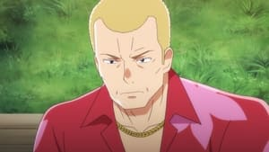 مسلسل Higurashi: When They Cry – NEW الموسم 1 الحلقة 23 مترجمة اونلاين