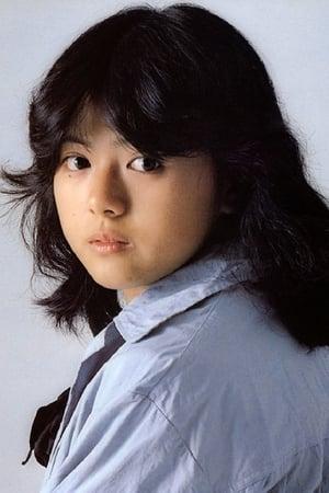 Hiroko Yakushimaru isKayo Takatake