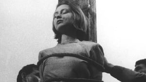 French movie from 1962: The Trial of Joan of Arc