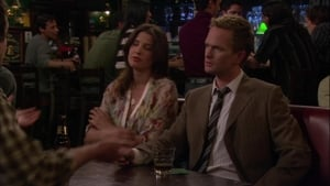 How I Met Your Mother: S04E21