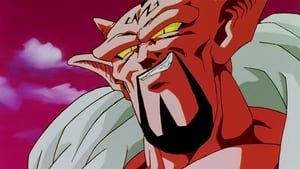 Dragon Ball Z Kai - Season 7: Evil Buu Saga Season 7 : An Inspired Strategy Make Two Wishes Come True!