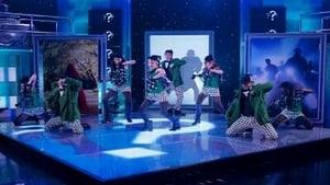 Shake It Up Season 2 Episode 18