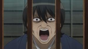 Gintama: 7×3
