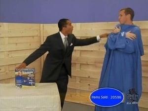 Tosh.0 Season 1 :Episode 16  Ladder Fail Guy