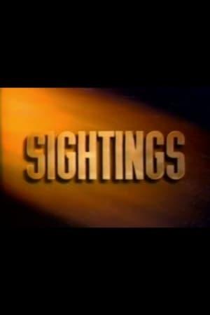 Sightings