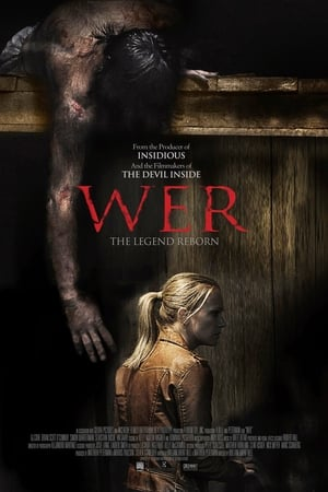 Wer (2013) is one of the best movies like Horror Movies About Camping