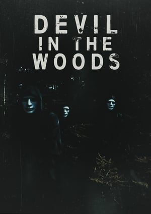 Devil in the Woods (2021)