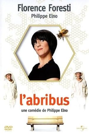 L'Abribus-Azwaad Movie Database