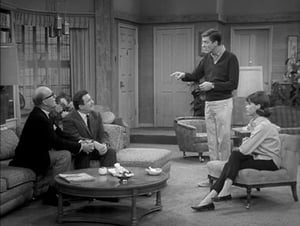 The Dick Van Dyke Show Season 5 Episode 16
