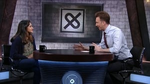 The Opposition with Jordan Klepper Staffel 1 Folge 87