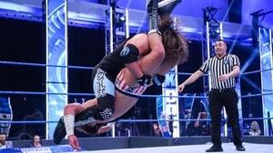 WWE SmackDown Season 22 Episode 27