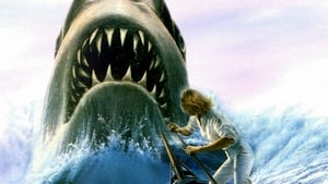 Tubarão 4 – A Vingança – Filme 1987