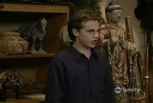 Boy Meets World Season 6 : Episode 19