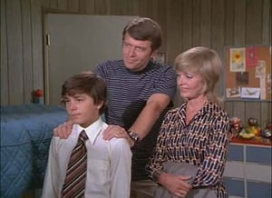 The Brady Bunch: 3×6