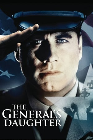 The General's Daughter (1999) is one of the best movies like The Da Vinci Code (2006)