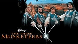 The Three Musketeers Images Gallery
