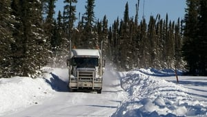 Ice Road Truckers: 11×8
