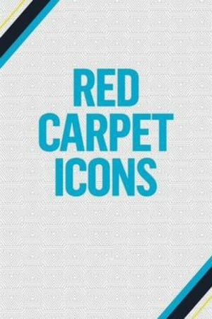 Red Carpet Icons