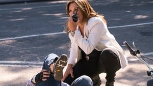 Law & Order: Special Victims Unit Season 20 Episode 5