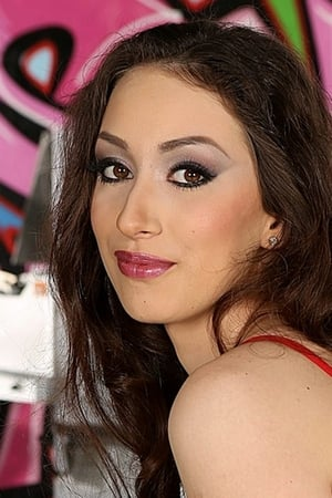 Leyla Bentho nude 867