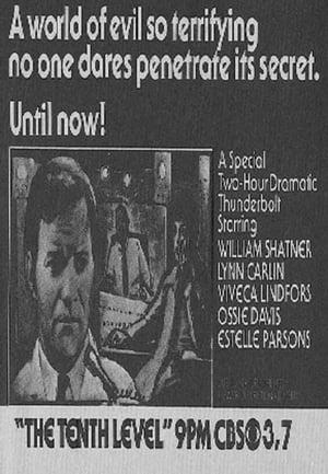 The Tenth Level-Azwaad Movie Database