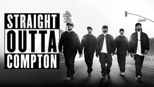 Letras Explicitas / Straight Outta Compton