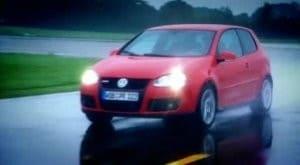 Top Gear: S05E06