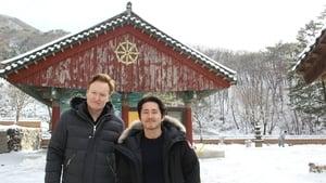 Conan Season 6 Episode 69