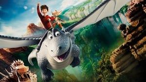 Dragon Rider Free Download HD 720p