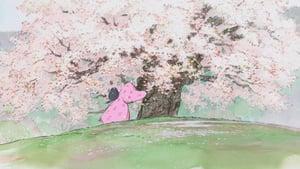 เจ้าหญิงกระบอกไม้ไผ่ (2013) The Tale of Princess Kaguya