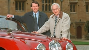 Inspector Morse-Azwaad Movie Database