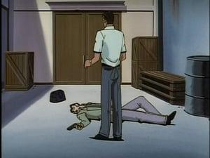Detective Conan - Temporada 3