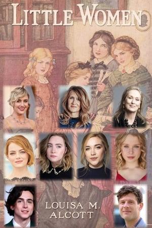 Little Women 2019