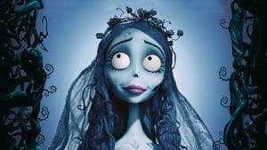 La novia cadáver (2005) HD 1080p Latino