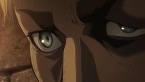 Attack on Titan Season 3 Episode 4 English Dubbed Watch Online