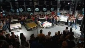 Top Gear: S06E02