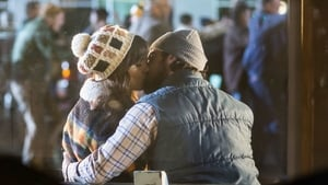 This Is Us: 1×5