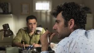 Descargar Todo pasa en Tel Aviv en torrent