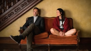 Elementary Season 5 :Episode 4  Henny Penny the Sky is Falling