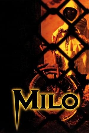 Milo-Antonio Fargas