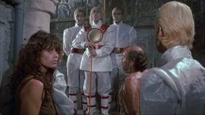 Einer.gegen.das.Imperium.1983.GERMAN.DUBBED.DL.1080P.BLURAY.X264.REPACK-WATCHABLE