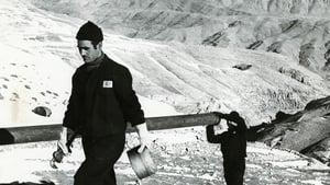 Italian movie from 1967: La via del petrolio