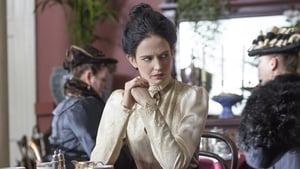 Episodio HD Online Penny Dreadful Temporada 2 E5 Por encima del cielo abovedado