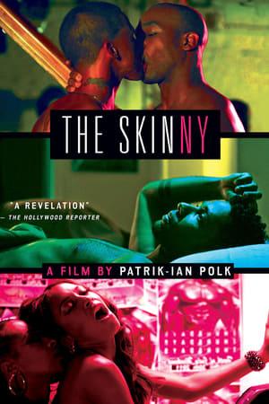 The Skinny-Azwaad Movie Database