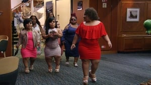 Little Women: Atlanta: 3×19