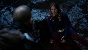 Supergirl 6×3