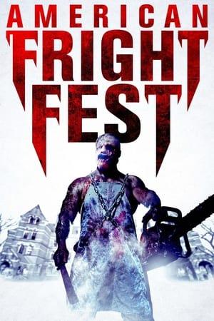 Fright Fest