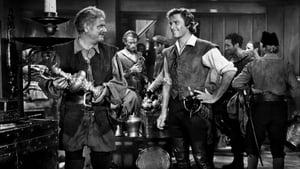 L'Aigle des mers (1940)