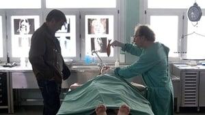 Scene of the Crime Season 42 : Episode 3