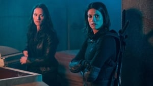 Van Helsing: Sezonul 3 Episodul 2